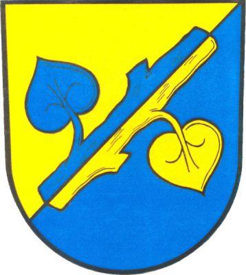 Znak Hnojník