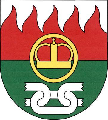 Znak Hobšovice