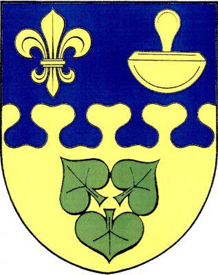 Znak Hodíškov