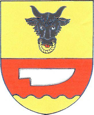 Znak Hodonín
