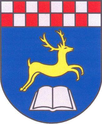 Znak Hodslavice