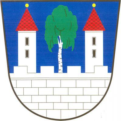 Znak Holany