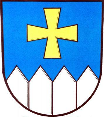 Znak Holasovice