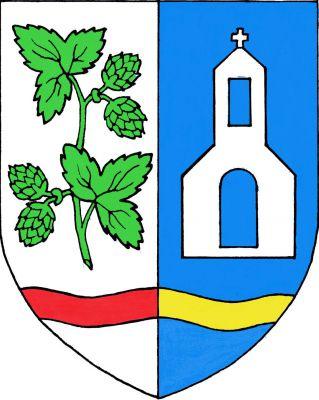 Znak Holedeč