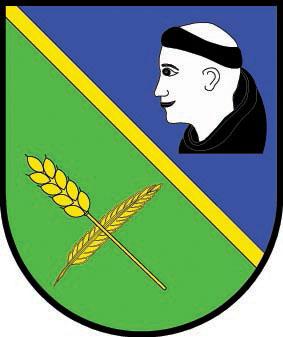 Znak Holohlavy