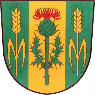 Znak Holotín