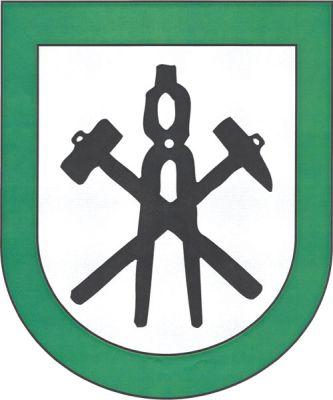Znak Holoubkov