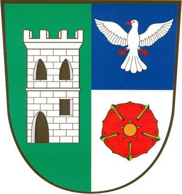 Znak Holubov