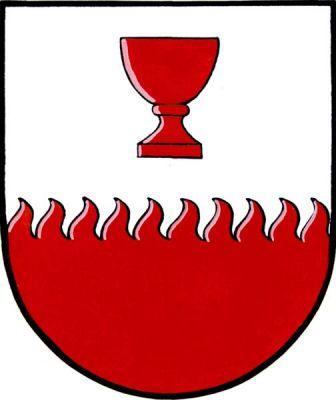 Znak Hořátev