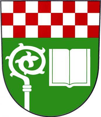 Znak Hořiněves