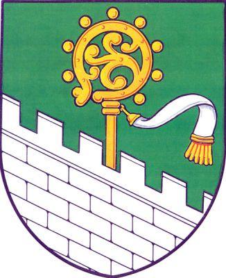 Znak Horka nad Moravou