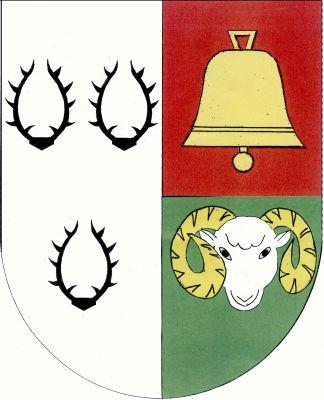 Znak Horní Bělá