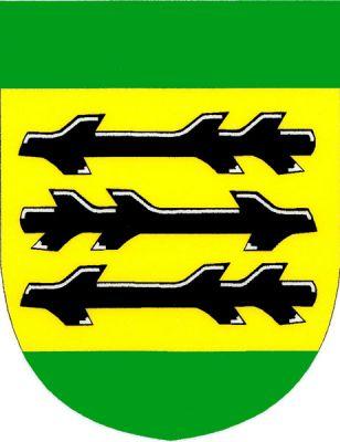 Znak Horní Bezděkov