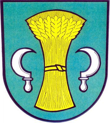 Znak Horní Bludovice
