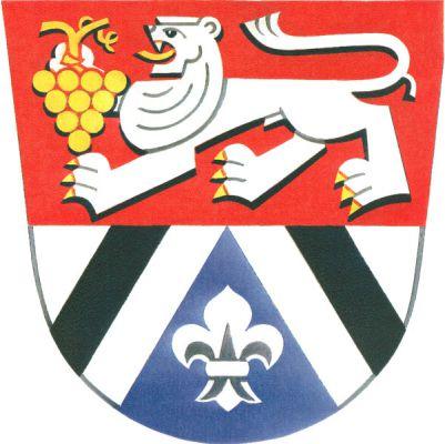 Znak Horní Bojanovice
