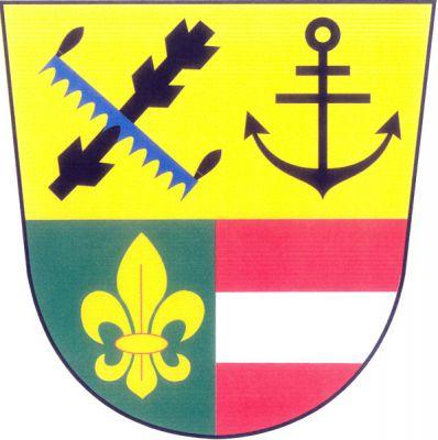 Znak Horní Břečkov