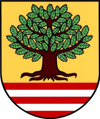 Znak Horní Bukovina