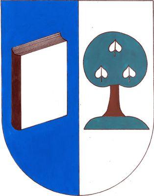 Znak Horní Čermná
