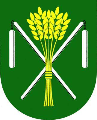Znak Horní Domaslavice
