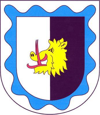 Znak Horní Habartice