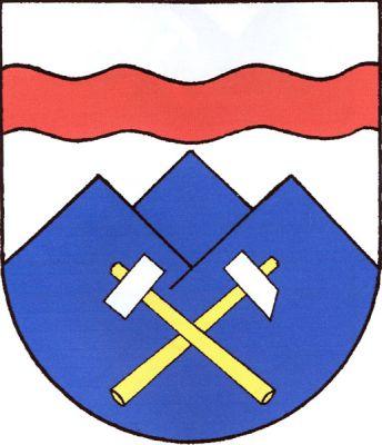 Znak Horní Kalná