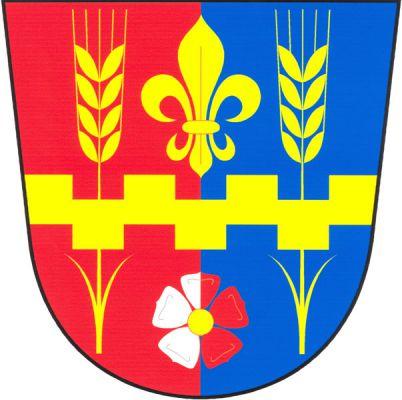 Znak Horní Kamenice