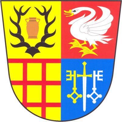 Znak Horní Kozolupy