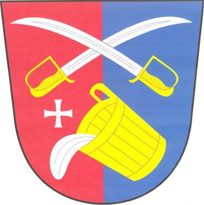 Znak Horní Lapač