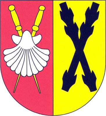 Znak Horní Libchava