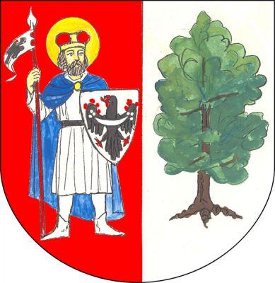 Znak Horní Lideč
