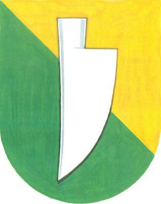 Znak Horní Loděnice