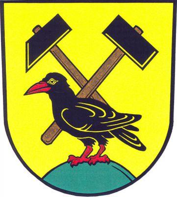 Znak Horní Město