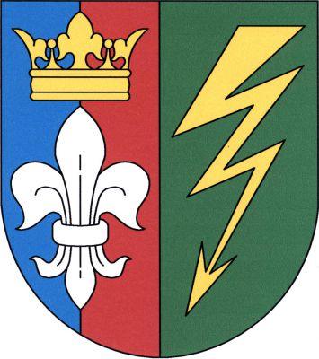 Znak Horní Počaply