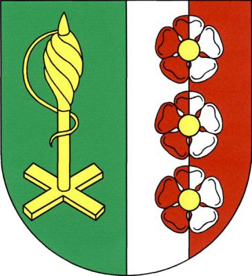 Znak Horní Podluží