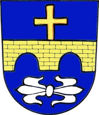 Znak Horní Police