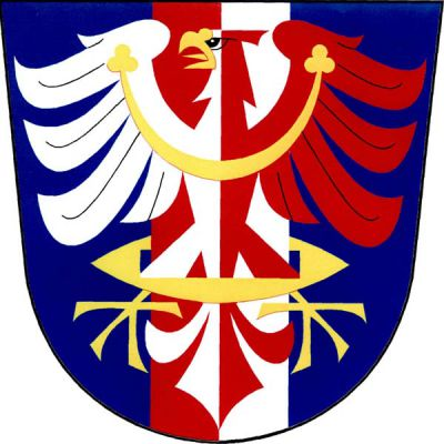 Znak Horní Radechová