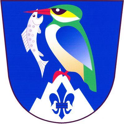 Znak Horní Řasnice