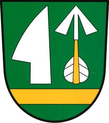 Znak Horní Slatina