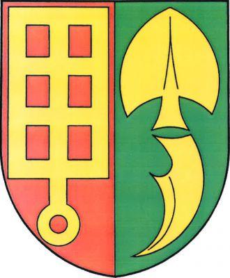 Znak Horní Štěpánov