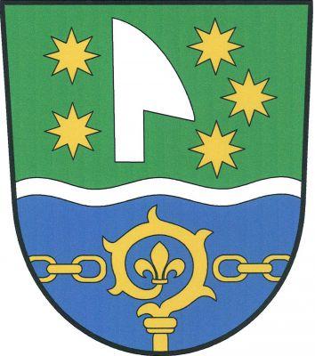 Znak Horní Studénky