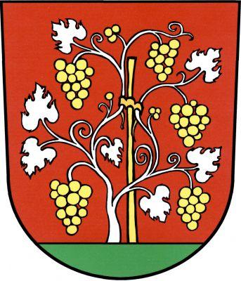 Znak Horní Věstonice
