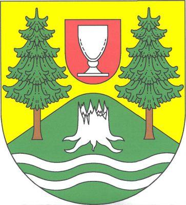 Znak Horní Vltavice