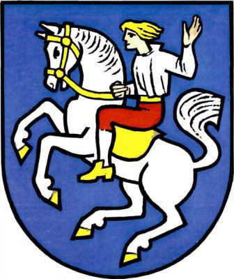 Znak Horoměřice