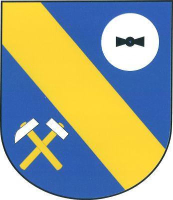 Znak Horoušany