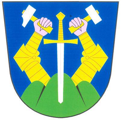Znak Hory