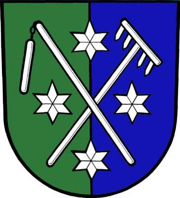 Znak Hostašovice