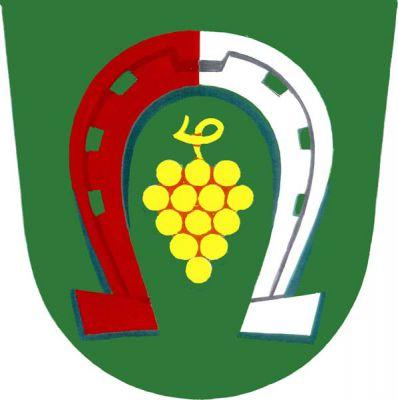 Znak Hostějov