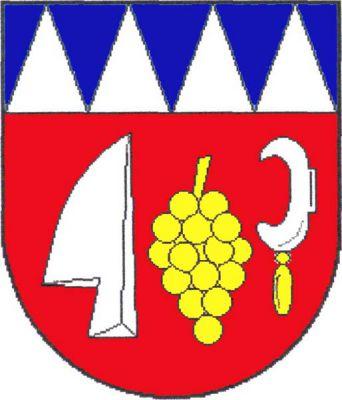 Znak Hostěrádky-Rešov