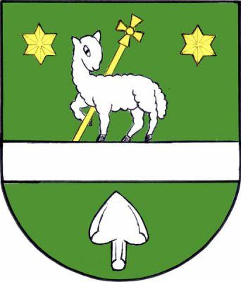Znak Hoštice-Heroltice
