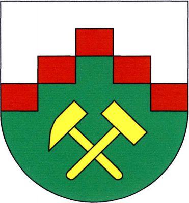 Znak Hostomice